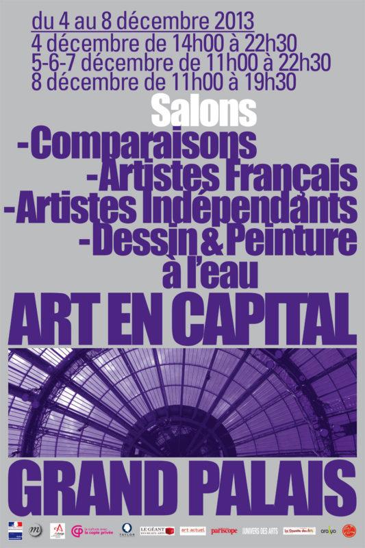 Carton Art Capital 2017